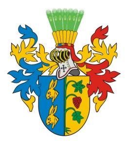 Coat of arms Maltzan