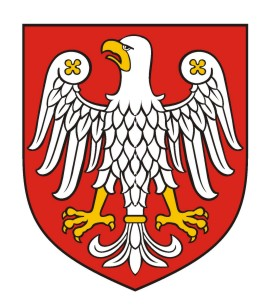 Dukes of Masovia and Great Poland's coat of arms